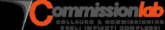 C-LAB-Logo-V01-2.png